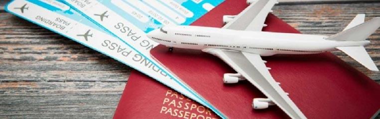 Приобретаем дешевые авиабилеты